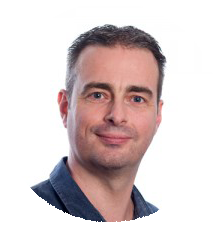 Over Mark-Jan Kleiborn