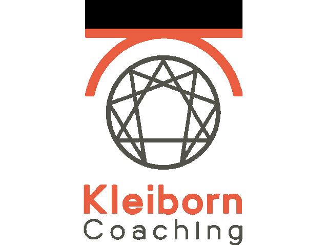 Logo Kleiborn Coaching