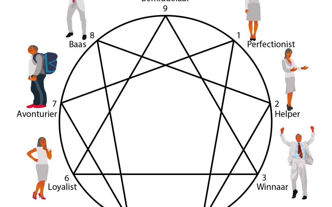 interactive image