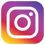 3146786 instagram logo icon